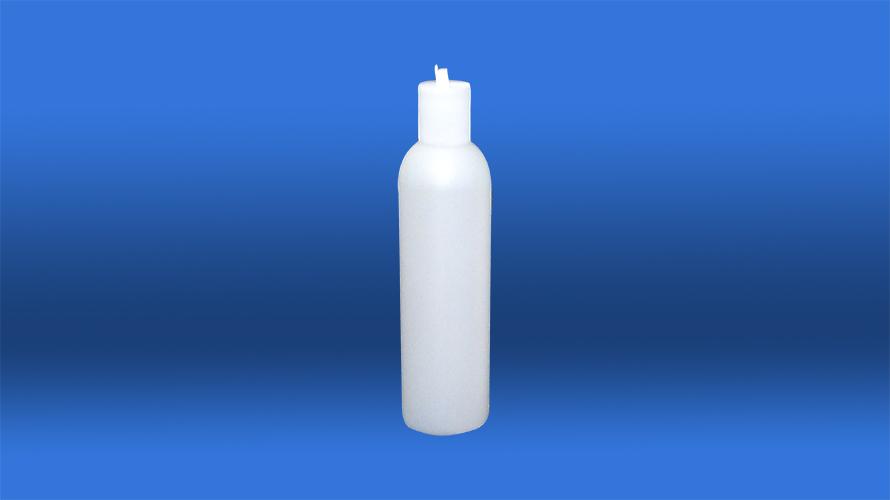 carino e colorato nuova alta qualità offrire I Nostri Prodotti – Plastica Meridionale